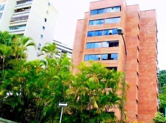 20-20836 Apartamento En Venta Adriana Di Prisco 04143391178