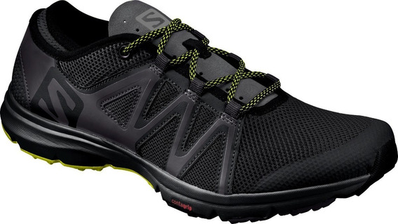 Tenis Salomon Crossamphibian Swift,importado,trekking,