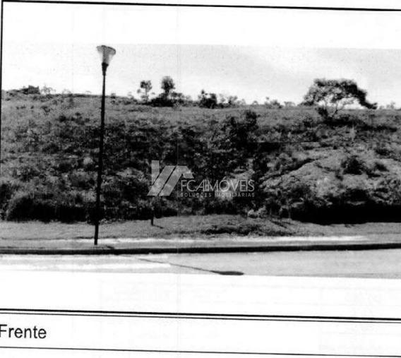 Rua Quatro Lt 39 Qd 02, Pen Escarpas Do Lago, Guapé - 376681