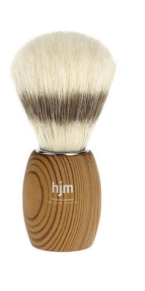 Hjm - Brocha Madera Pine Bristle