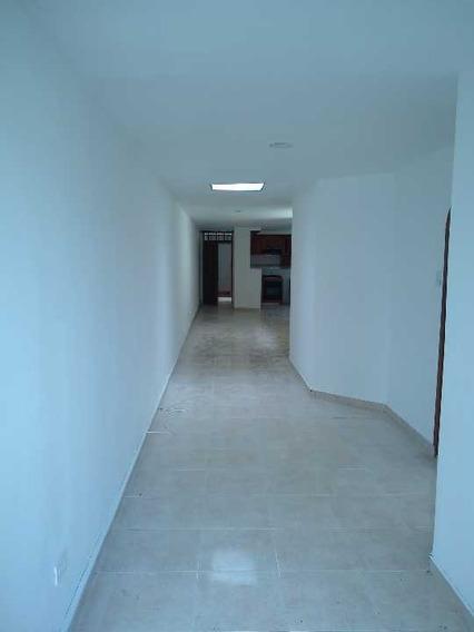 Se Alquila Apartamento En El Centro De Pereira