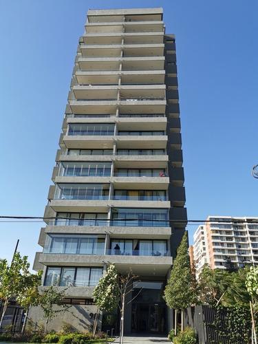 Imagen 1 de 14 de Varas Mena 981, San Miguel, Santiago, Chile