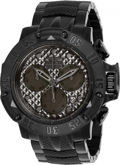Relógio Invicta 23808 Original Promoção