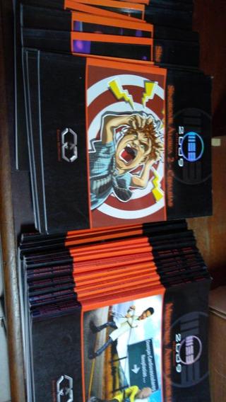D - Clínica Médica 2009 Medgrupo 28 Livros R$ 199,00