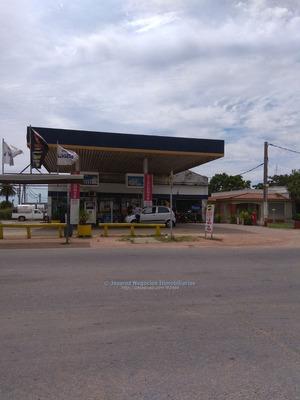 J.s Buena Esquina Comercial Casi La Perimetral