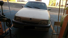 Chevrolet Omega Gls 2.2 93/94 Em Ótimo Estado!