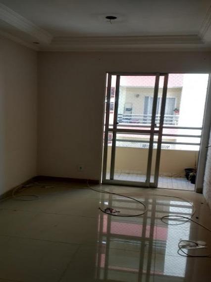 Ref.: 2415 - Apartamento Em Osasco Para Venda - V2415