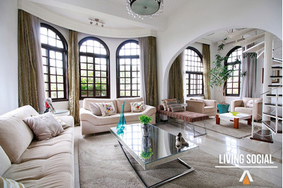 Acrc Imóveis - Excelente Casa, Com 04 Dormitórios Sendo 01 Suíte Master - Ca00975 - 33903448