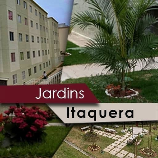 Apartamento Lindo Otima Localizaçao