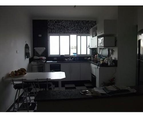 Imagem 1 de 8 de Casa Sobrado Para Venda, 2 Dormitório(s) - 5955