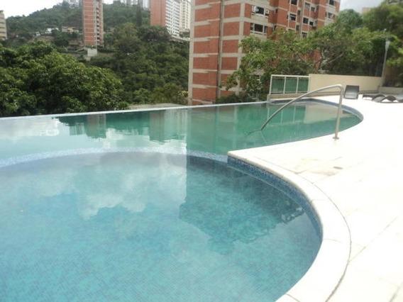 Se Vende Apartamento Santa Rosa De Lima Mls #20-6772