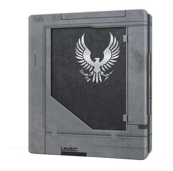 Halo 5 Guardian Somente Steelcase Pronta Entrega