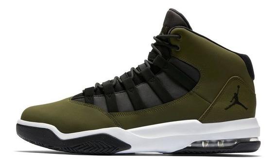 Zapatillas Jordan Max Aura 8us