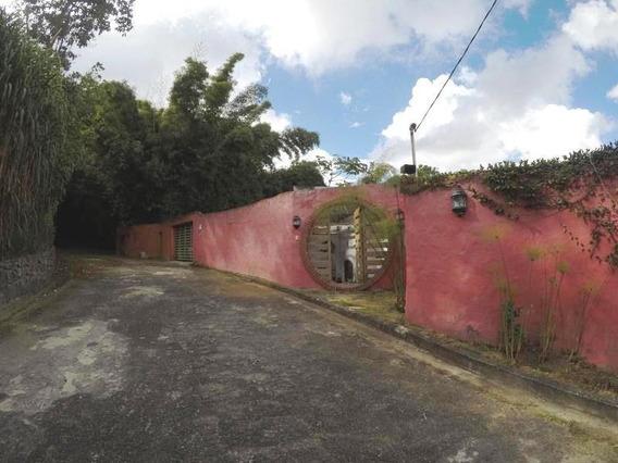 Casa En Venta Oripoto Jf5 Mls19-5609