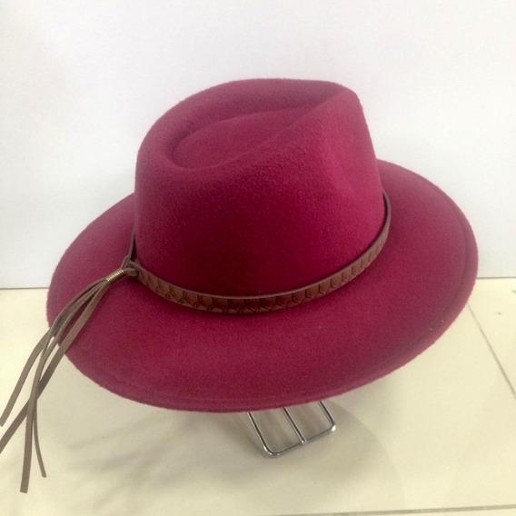 Sombrero , Hermoso , Excelente Material, Fullmoda
