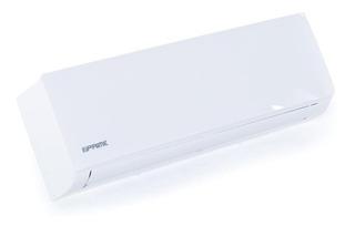 Minisplit Prime Elite 12,000 Btu Sólo Frio Gas R410 220v