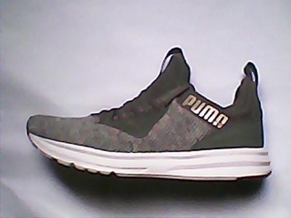 Zapatos Puma Enzo Nf Peacoat Envío Gratis