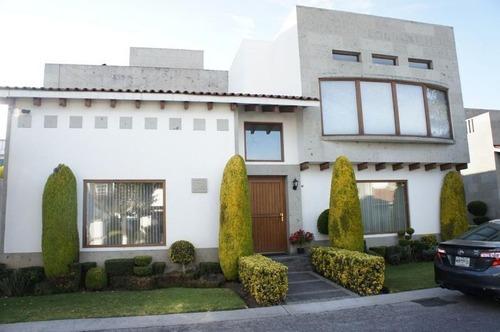 Casa - Metepec