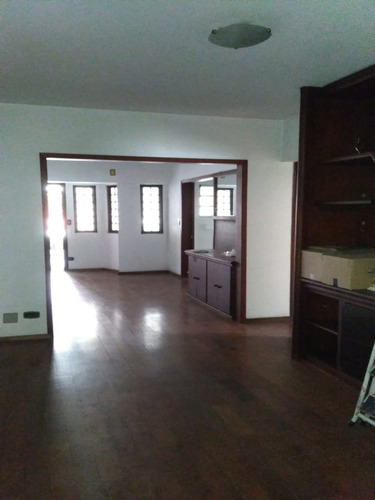 Casa Terrea No Bairro Assuncao Em Sao Bernardo Do Campo Com 04 Dormitorios - V-30351