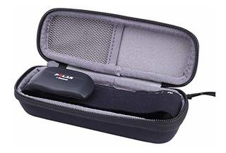 Aenllosi For Polar Heart Rate Sensor Monitor