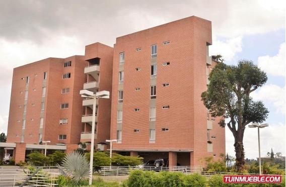 Apartamentos En Venta Ab Gl Mls #19-13562 -- 04241527421