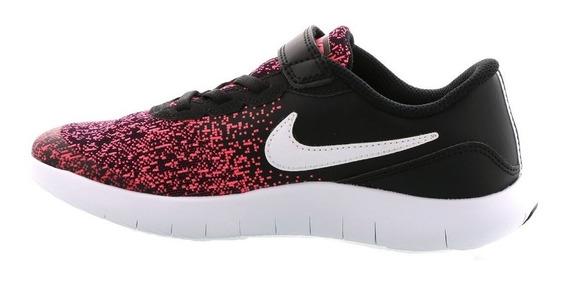 Tênis Nike Flex Contact Psv Infantil 917938-001