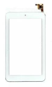 Tela Touch Tablet Tectoy Frozen Tt-5000i Tt-5400i Envio Já