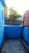 Sobrado Em Parque Pinheiros, Taboão Da Serra/sp De 40m² 2 Quartos À Venda Por R$ 90.000,00 - So166611