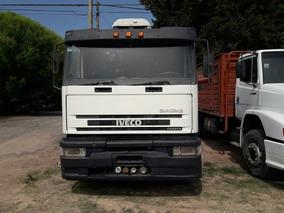 Iveco Cursor 310 - Año 1999