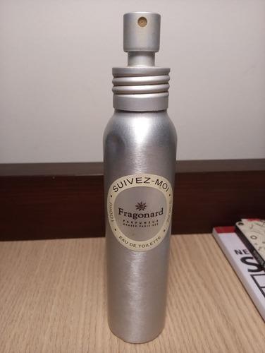 Perfume Fragonard Suivez-moi