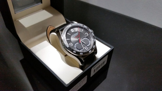 Relógio Victorinox Classic 241616