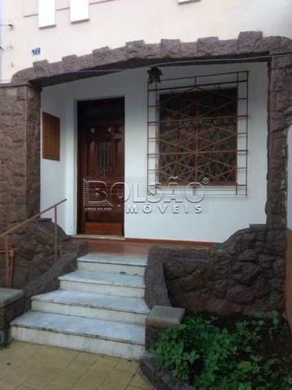 Sobrado - Santana - Ref: 22674 - L-22674