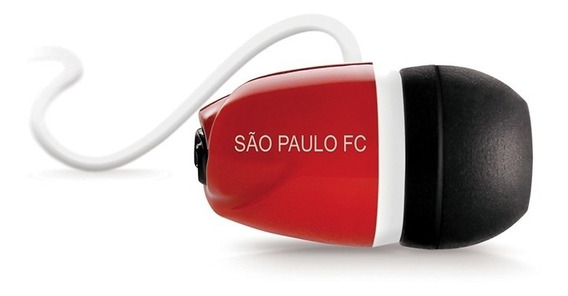Fone De Ouvido Waldman Sb-10 São Paulo