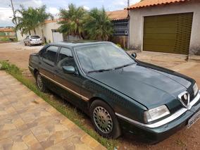 Alfa Romeo 164 164 3.0 24v V6