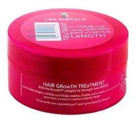 Hair Growth Treatment Lee Stafford - Máscara 200ml