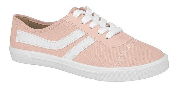 Sapato Moleca 5296152