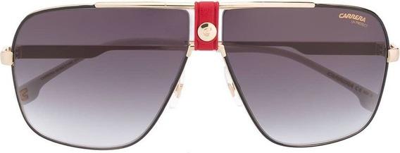 Carrera Ca 1018/s Óculos De Sol