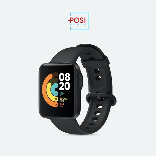 Xiaomi Mi Watch Lite + Mica De Regalo (smartwatch)