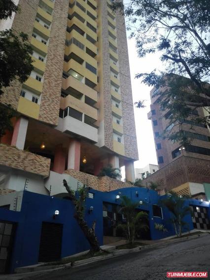 Apartamento En El Parral - Valencia
