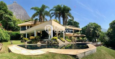 Casa - Ref: Ip5cs31366