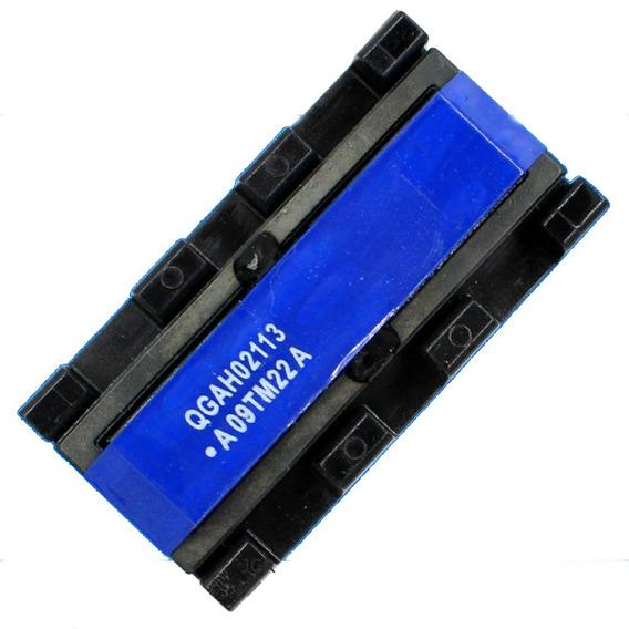 Qgah02113 Ve36 Lcd Inverter Monitor Samsung Qgah 02113 Nuevo