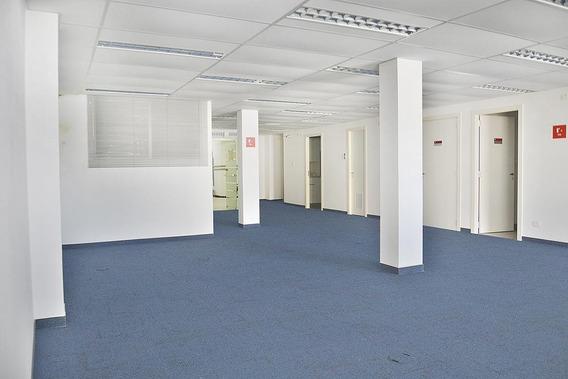 Sala Para Alugar, 160 M² Por R$ 4.000/mês - Centro (blumenau) - Blumenau/sc - Sa0411