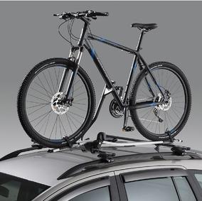 Porta-bicicleta Com Chave - Thule Código: 5u0071126