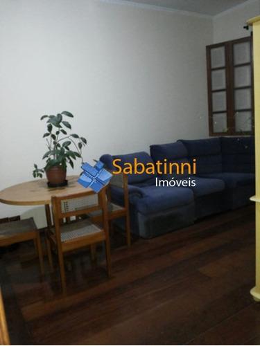 Apartamento A Venda Em Sp Mooca - Ap03135 - 68698612