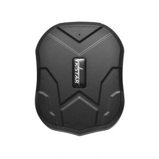 Binden Rastreador Localizador Gps Tk905 Soporte Técnico Y App Gratis, Potente Imán Para Auto Moto, Hasta 90 Días Batería