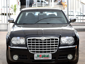 Chrysler 300c 3.5 V6 4p 2008/2008