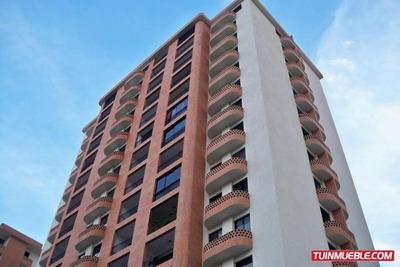 Apartamento En Venta El Bosque Valencia Carabobo 19-11482 Rc