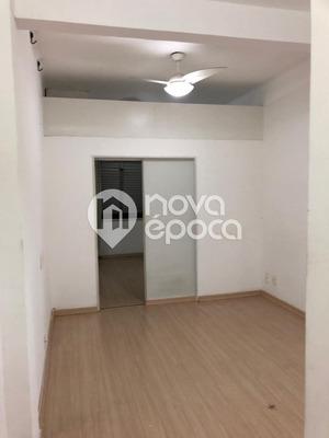 Apartamento - Ref: Co0co34653