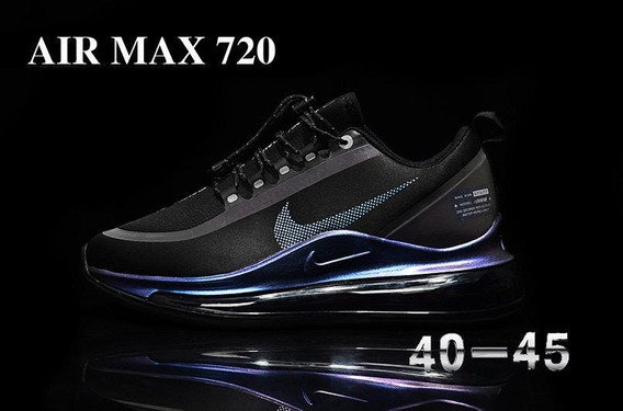 Zapas Air Max 720