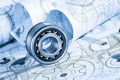 Dibujo Técnico Y Modelamiento En 3d